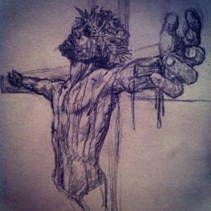 Crusifixion